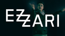 Dør for deg/Ezzari