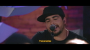 Psicanalisa (Ao Vivo / Lyric Video)/Atitude 67