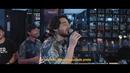 Casal Do Ano (Plutão) (Ao Vivo / Lyric Video)/Atitude 67