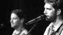 Slunovrat (Live)/Jelen