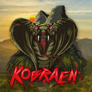 Kobraen/TIX, Moberg