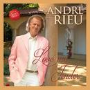 Love Me Tender/André Rieu, Johann Strauss Orchestra
