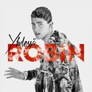 Yhdessä (Deluxe)/Robin