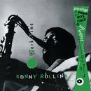 Worktime (Rudy Van Gelder Remaster) (feat. Ray Bryant, George Morrow, Max Roach)/Sonny Rollins