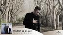Tuhan Jaga Dia (Audio)/Mario G. Klau