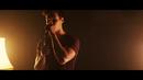 Nur ein Herzschlag entfernt (Akustik Version)/Wincent Weiss