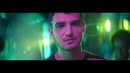 Álcool (Lyric Video)/Jão