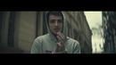 Ressaca (Lyric Video)/Jão