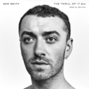 The Thrill Of It All (Special Edition)/Sam Smith