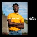 Jodeine (Vol. 1)/James Francis