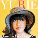 #Jam_In_Wonderland_2/YURIE