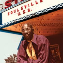 The Spirit Of Memphis (1962-1976)/Isaac Hayes