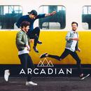 Arcadian (Deluxe)/Arcadian