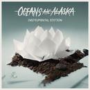 Hikari (Instrumental Edition)/Oceans Ate Alaska