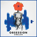 Obsession/Sinclair