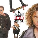 Kick 30/INXS