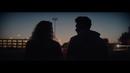 Take Back Home Girl (feat. Tori Kelly)/Chris Lane
