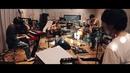 灯り (Lyric Video)/STRAIGHTENER
