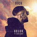 Geluk (feat. Djaga Djaga)/Vic9