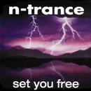 Set You Free (1994 Edit)/N-Trance