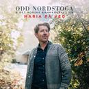 Maria på veg/Odd Nordstoga, Det Norske Kammerorkester