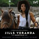 Jills Veranda (Livemusiken från Säsong 3)/Maxida Märak, Jill Johnson