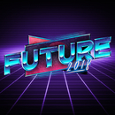 Future/TIX, Moberg