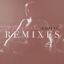 Coping (Remixes)/Toni Braxton
