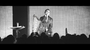 Cuando Más Te Amaba (Live From El Hospicio Cabañas)/Alejandro Fernández