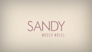 Nosso Nó(s) (Lyric Video)/Sandy