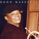 Time/Hugh Masekela