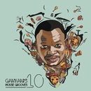 Ganyani's House Grooves 10/DJ Ganyani