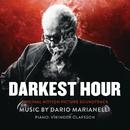 ウィンストン・チャーチル/ヒトラーから世界を救った男 (オリジナル・サウンドトラック)/Dario Marianelli, Víkingur Ólafsson