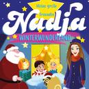 Winterwunderland/Meine große Freundin Nadja