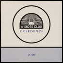 Lodi/A-Sides Club