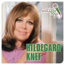 Ich find' Schlager toll/Hildegard Knef
