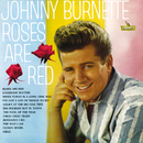 Roses Are Red/Johnny Burnette