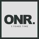 5 Years Time/ONR