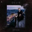 Sä Et Oo Sä/Ollie