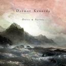 Doves & Ravens/Dermot Kennedy