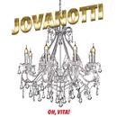 Oh, Vita!/Jovanotti