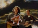 Sowing The Seeds Of Love/Tears For Fears