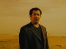 Le jour viendra/Khaled