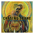 Chasing Trane: The John Coltrane Documentary (Original Soundtrack)/ジョン・コルトレーン