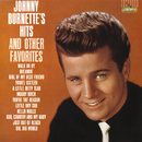 Johnny Burnette's Hits And Other Favorites/Johnny Burnette