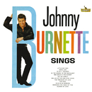 Sings/Johnny Burnette