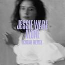 Alone (R3hab Remix)/Jessie Ware