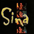 Sina/Sina