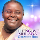 Greatest Hits/Hlengiwe Mhlaba
