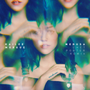 Medusa (Chet Porter Remix)/Kailee Morgue